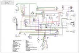 royal enfield 350 wiring diagram wiring diagram