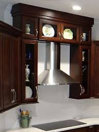 Estimate For Kitchen Cabinets by Remodel Contractor Kitchen Remodel Contractor Kitchen Cabinets