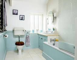 inspirational seaside bathrooms ideas 16 for your house decorating