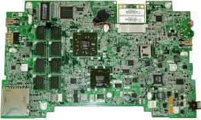 xo 1 5 motherboard olpc