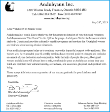 charity donation letter template free charity recognition letter charity recognition letter charity charity recognition letter charity recognition letter charity support letter template accolades charity recognition letter sofii memoriam donation thank