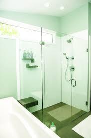 Bath And Showers Best 8 Lustrolite Images On Pinterest Home Decor Bathroom