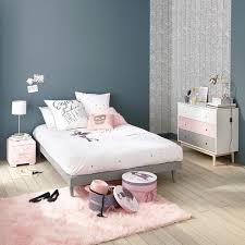 d o chambre fille idée déco chambre fille deco bedrooms room and room ideas