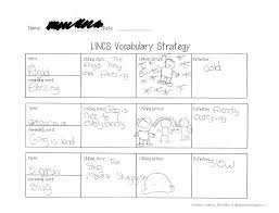 evidence based vocabulary instruction speech room news