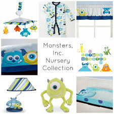 monsters inc halloween costumes for babies monsters inc baby nursery monsters inc premier nursery