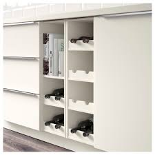 white wine rack cabinet astonishing wolf classic cabinets pict of kitchen wine rack concept