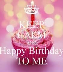 best 25 happy birthday wishes ideas on birthday best 25 birthday wishes for myself ideas on birthday