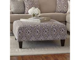 Td Furniture Outlet by Living Room Ottoman Coffee Table By T U0026d Furniture With Sectional
