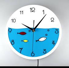 wall clocks non ticking wall clock amazon non ticking alarm