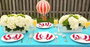 dr seuss baby shower decorations dr seuss themed baby shower guest feature celebrations at home