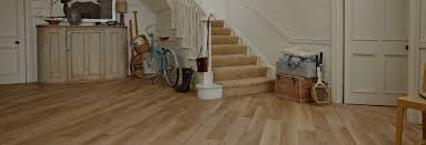 Laminate Floor Cleaning Service Floor Cleaning Services Leyland Wrennalls Floor U0026 Carpet Care