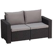canape lounge allibert lounge mobel g mobel 6 vintage design items zachary gray com