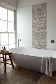 Feature Wall Bathroom Ideas Bathroom Bathroom Best Feature Wall Ideas On Pinterest