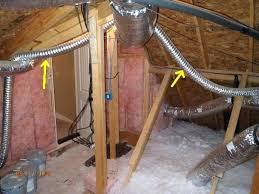 where to buy exhaust fan exhaust fan bathroom bathroom fan exhaust medium size of