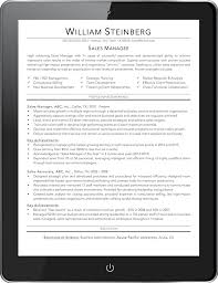 What Is Resume Paper Resume Paper Free English Cv Resume For Paper Mill