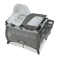 shop playard travel crib buybuy baby
