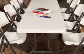 Modern Glass Office Desk by Uncategorized Glass Office Table Elegant Glass Office Table Ebay