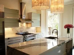 ideas to remodel kitchen kitchen a fancy remodel ideas for small galley pic
