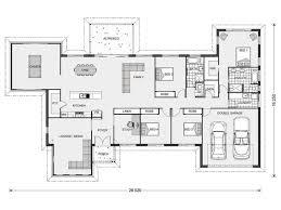 Home Designs Acreage Qld Prestige House Designs Acreage House Designs