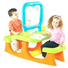 bureau bébé 2 ans bureau enfant 2 ans bureau 2 ans tableau bureau table 2 ans bureau