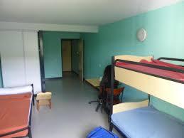 chambre de jeunesse vue de la terrasse picture of auberge de jeunesse toulouse