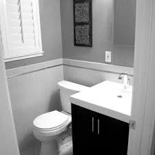black white and silver bathroom ideas black white and silver bathroom ideas lesmurs info