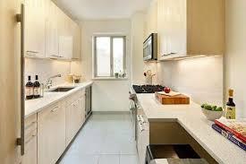 Sva Interior Design Room For Rent In East 15th Street Manhattan Nyu Parsons Sva