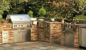 outdoor island kitchen outdoor kitchen island build your own outdoor kitchen island kitchen