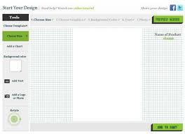 online design program custom dry erase wall mural design software online decal design