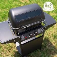 cuisiner avec barbecue a gaz barbecue gaz avec plaque de cuisson achat vente barbecue gaz