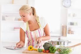 cuisiner maison la tendance du fait maison confidentielles