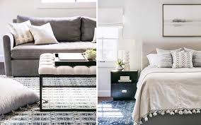 Perfect Interior Design by Interior Design Blog San Francisco High End Home Design