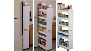 Kitchen Pantry Cabinet Design Ideas Kitchen Pantry Closet Design Ideas Kitchen Storage Ideas That Will