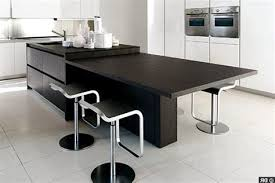 ilot central de cuisine table ilot de cuisine 1 ilot central table cuisine cuisine at