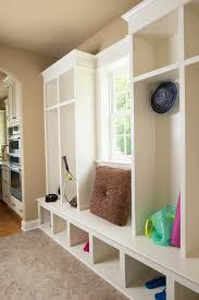 Entryway Bench And Storage Shelf With Hooks 45 Superb Mudroom U0026 Entryway Design Ideas With Benches And