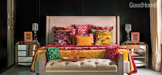 interior home design styles innovative home decor ideas tips interior design style