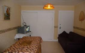 chambre d hotes chalon sur saone chambres le quart du bois à lans sortie chalon sur saône sud en
