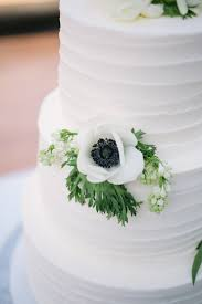 hilton head wedding 97 of 125 jpg