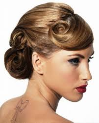 pictures of 2013 party hairstyles long hair easy