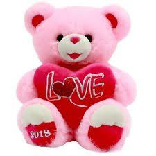 valentines bears s day bears 1991 now ebay
