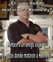 History Channel Memes - memes de the history channel imágenes taringa