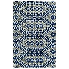 Navy Blue Area Rug 8x10 Fashionable Navy Rug 8 10 Tufted Navy Rug Solid Navy Blue