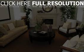 Build Floor Plan Online Free Modern Frosted Glass Door For Interior Home Design With White