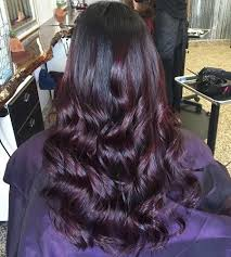 mahoganey hair with highlights mahogany hair colors for 2017 best hair color ideas trends in
