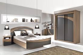 images de chambres à coucher images chambres coucher mobilier pour chambre toutes tendances chez