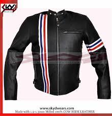 racing biker jacket racing jackets archives skydwears