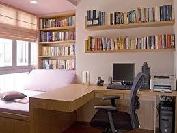 Best Study Room Designs Images On Pinterest Architecture - Home office room designs