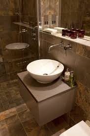 bathroom vanity units newcastle design bathroom vanity unit tsc