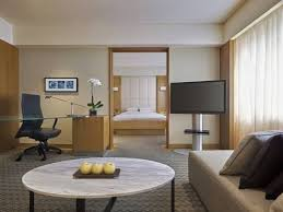The  Best Family Hotels In Singapore Singapore Bookingcom - Hotels in singapore with family rooms
