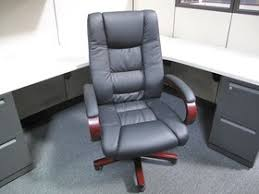 Used Office Furniture Torrance by Cheap Office Furniture Cheaper Office Furniture Office